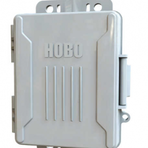 HOBO® Micro Station Data Logger
