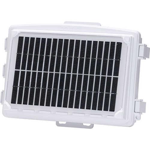 Davis Solar Power Kit