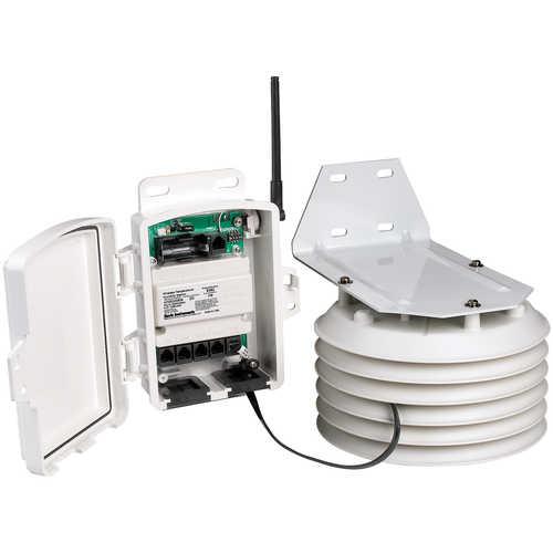 Davis Wireless Temperature/Humidity Station