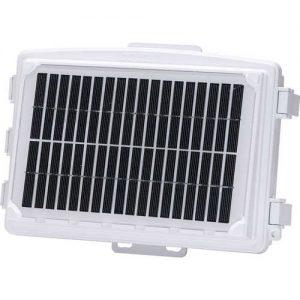 Davis Extra Solar Power Kit for Wireless Vantage Pro Console