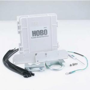 HOBO® U30 Datalogger
