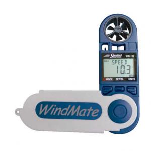 WindMate 100 Wind/Weather Meter