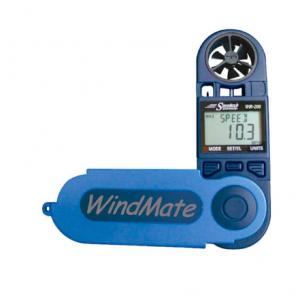 WindMate 200 Wind/Weather Meter