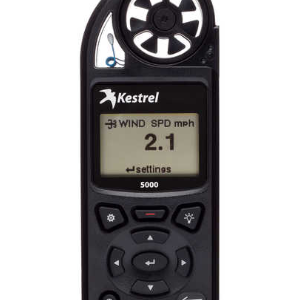 Kestrel® 5000 Environmental Meter