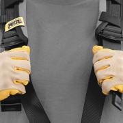 Avao Bod reglage bretelles