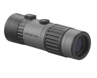 Brunton® Echo® Zoom Monocular