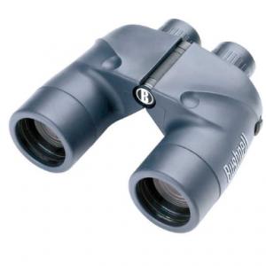 Bushnell® 7x50 Marine™ Binoculars with Individual Focus