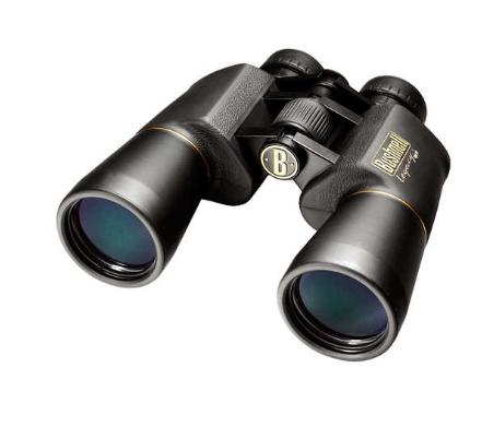 Bushnell® Legacy WP 10x50 Wide Angle Binoculars