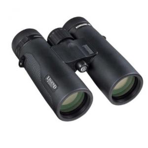 Bushnell® Legend® E 10x42 Binoculars