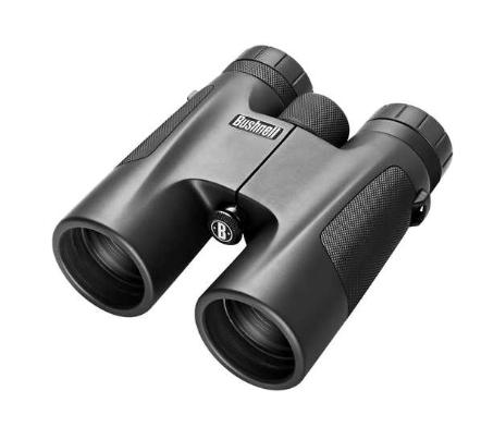 Bushnell® PowerView® Binoculars