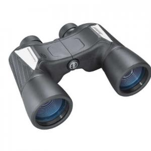 Bushnell® Spectator Sport® PermaFocus Binoculars