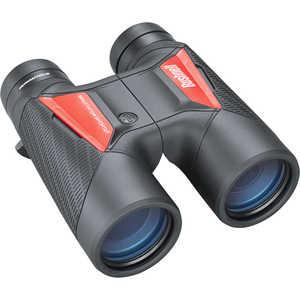 Bushnell 10x40 Spectator Sport PermaFocus Binocular