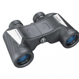 Bushnell 7x35 Spectator Sport PermaFocus Binocular
