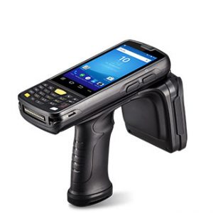 C4050 UHF RFID READER