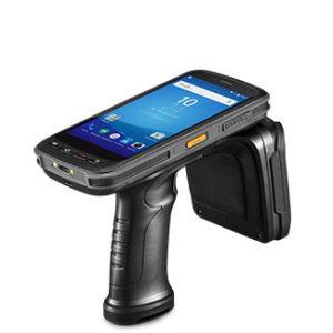 C72 UHF RFID Reader