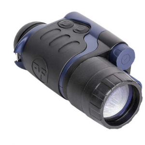 Firefield® Spartan 3x42 Waterproof Night Vision Monocular