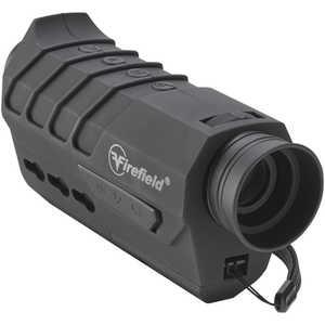 Firefield Vigilance 1-8x16 Digital Night Vision Monocular