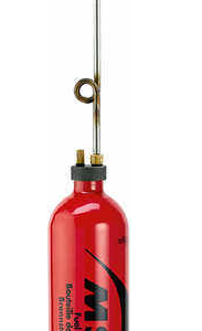 Forestry Suppliers Sure-Seal™ Fuel Bottle Drip Torch
