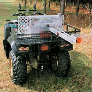 Foxfire Trail-Blazer ATV Drip Torch
