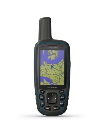 GPSMAP® 64x