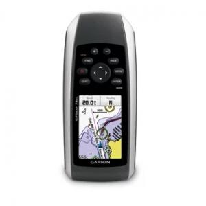 GPSMAP® 78sc