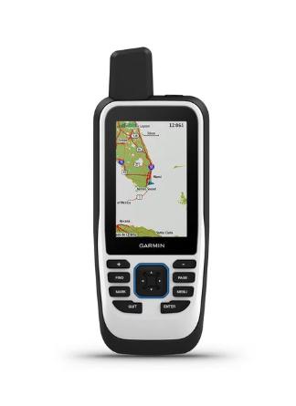 GPSMAP® 86s