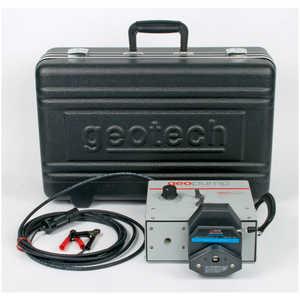 Geotech Geopump™ Peristaltic DC Pumps