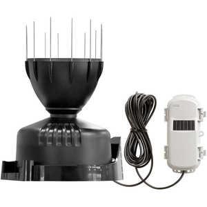 HOBOnet Wireless Rainfall Sensor