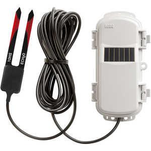 HOBOnet Wireless Soil Moisture 10HS Sensor
