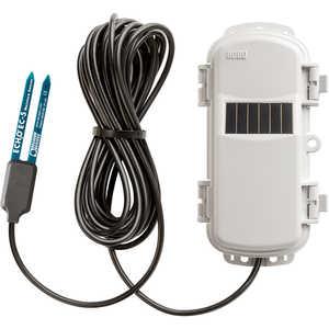 HOBOnet Wireless Soil Moisture EC-5 Sensor