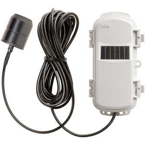 HOBOnet Wireless Solar Radiation (Silicon Pyranometer) Sensor