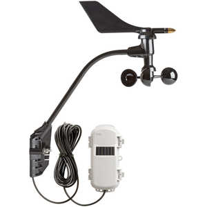 HOBOnet Wireless Wind Speed and Direction Sensor