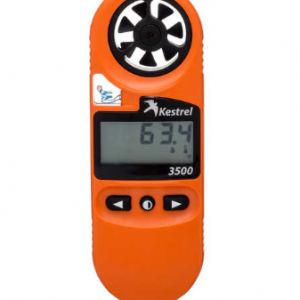 Kestrel® 3500FW Fire Weather Meter