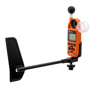 Kestrel® 5400FW Fire Weather Meter Pro WBGT with LiNK and Vane Mount