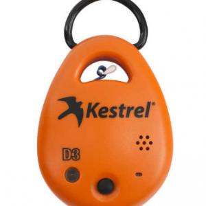 Kestrel® DROP® D3FW Fire Weather Monitor