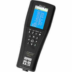 ProDSS Handheld - Meter only