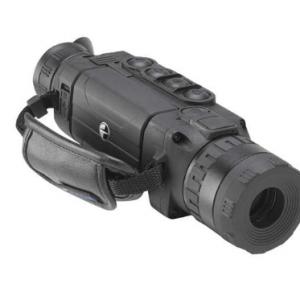 Pulsar Helion XP50 Thermal Imaging Monocular