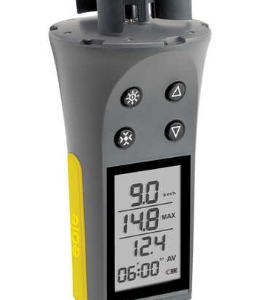 Skywatch® Eole 1 Anemometer