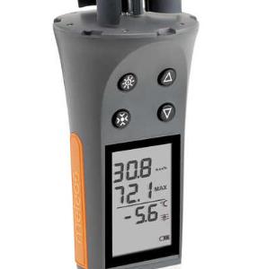 Skywatch® Meteos 1 Anemometer