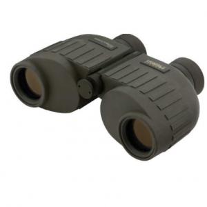 Steiner® 8x30 MilitaryMarine Binoculars