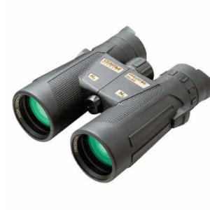 Steiner® Predator 10x42 Binoculars