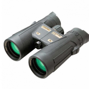 Steiner® Predator 8x42 Binoculars