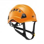 VERTEX-VENT-orange