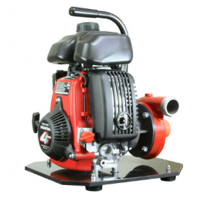 Wick® 100-4H 4-Cycle Fire Pump