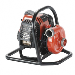 Wick® 100G 2-Cycle Fire Pump