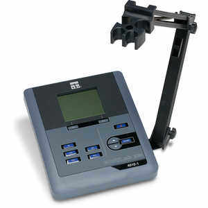 YSI MultiLab Model 4010-1 One-Channel Benchtop Meter