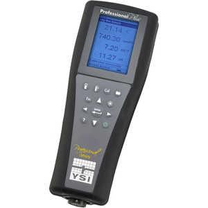 YSI Professional Series Plus Instrument