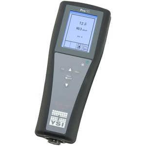 YSI Professional Series Pro10 pHORPTemperature